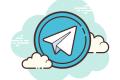 کانال تلگرام انتشارات هدایت فرهیختگان جوان